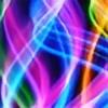 AIvey1994's avatar