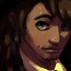 Aivilo0's avatar