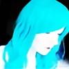 Aivilonique's avatar