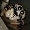 AivisV's avatar