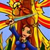 AiVmirr's avatar