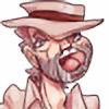 Aivomata's avatar
