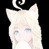 Aivoreia's avatar