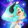 Aivvie's avatar