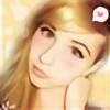 AivzOoalGown's avatar