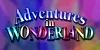 AIW-Chuckleheads's avatar