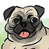 AiWa-sensei's avatar