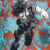 aiweeyang's avatar
