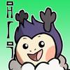 Aiweii's avatar