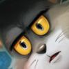 Aiwek's avatar