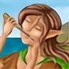 AiweLeliaThamm's avatar