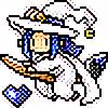 Aiwethryne's avatar