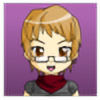 AiWiArt's avatar