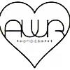aiwillrise's avatar