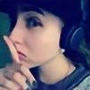 AiWinnez's avatar