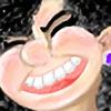 Aiwlyss's avatar