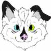 AixaRawr's avatar