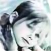 Aixchel's avatar