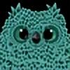 aixie's avatar