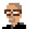aixox's avatar