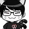 AixQtLupet's avatar