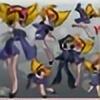 aixshino's avatar