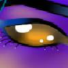 Aixspheria's avatar