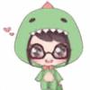 AiyahHints's avatar