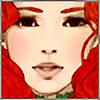 aiyaitsai's avatar