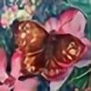 Aiyana-ABC's avatar