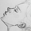Aiyana-Kopa's avatar