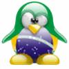 Aiyana20's avatar