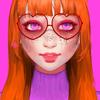 aiyhanakeith's avatar
