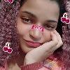 aiyuu-18's avatar