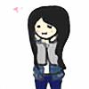 AiYuu4's avatar
