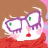 aiz-cream's avatar