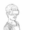 Aizat-J's avatar