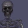 Aizava-L-Kuper's avatar