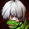 aizawasilk's avatar