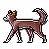 aizel's avatar