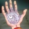 Aizen-mugen's avatar