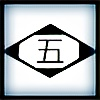 Aizen-Taichou's avatar