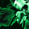 Aizen2001's avatar