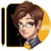 AizenArt's avatar