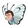 Aizenfree's avatar