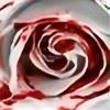 Aizenhyme's avatar