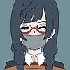 AizenNovum's avatar