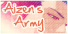 Aizens-Army's avatar