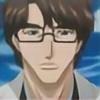 AizenS11's avatar