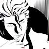 AizenSowan's avatar